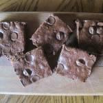Healthy Brownies.jpg