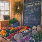 Real Food Planner on Original Homesteading helps plan and organize your family's weekly menus.