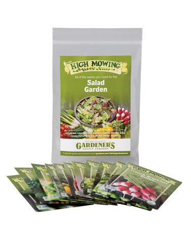 7fadfe0fc2be94001835531999055d77 - SECRET TO GROWING LETTUCE & GREENS