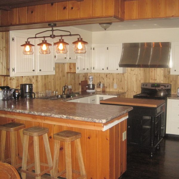 Farmhouse Kitchen Remodel Ideas | DIY Kitchen Project