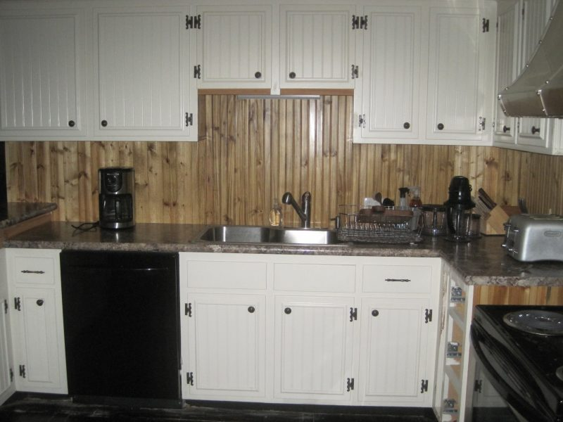 Farmhouse Kitchen Remodel Ideas Diy Kitchen Project