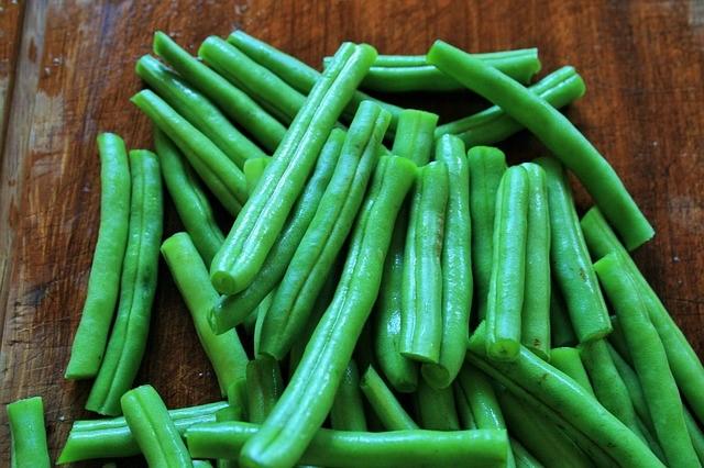 Fresh-Green-Beans-1