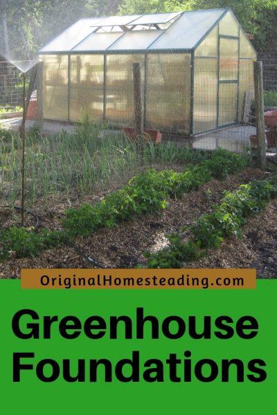 Greenhouse Foundations (1)