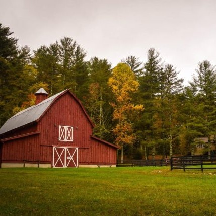Welcome to Original Homesteading | Traditional Simple Living