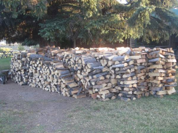 Learn How to Make Homemade Firestarter for Your Woodstove or Fireplace.
