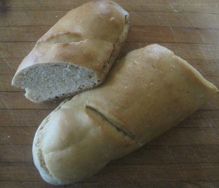 Bake French Bread | Super Easy Recipe