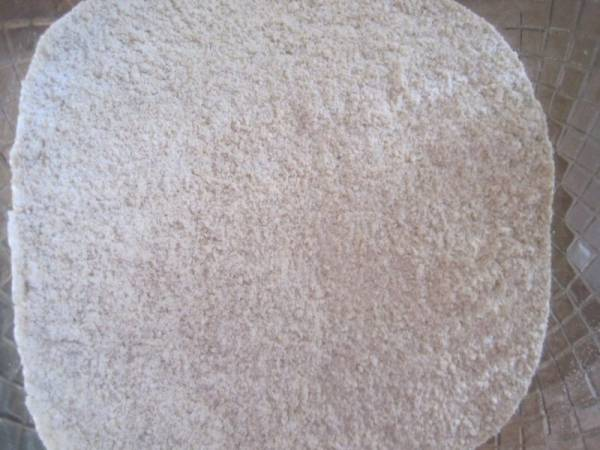 ground sprouted wheat is now malt powder
