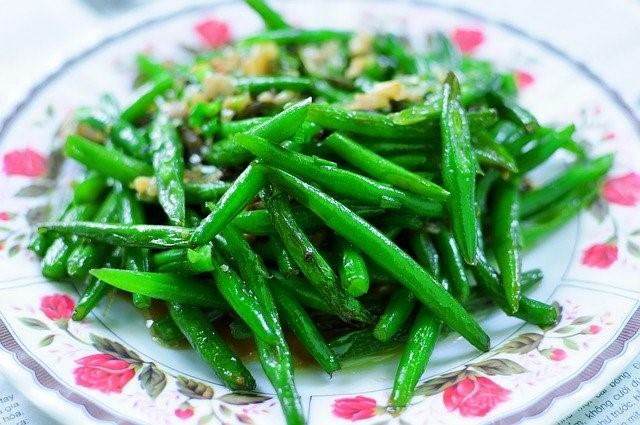 Sauted-Fresh-Green-Beans-1